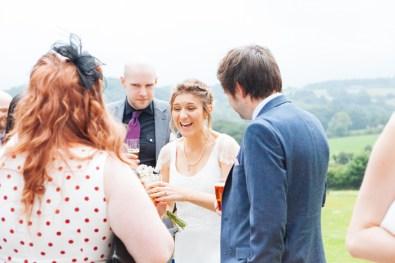Nanpantan_Hall_wedding-469