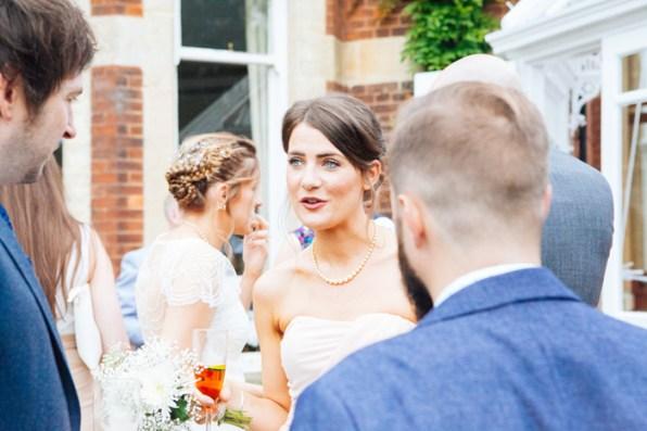 Nanpantan_Hall_wedding-504