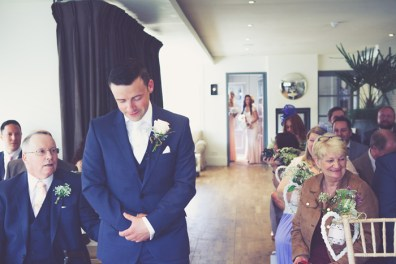 S&S-Camber-Sands-Wedding-137