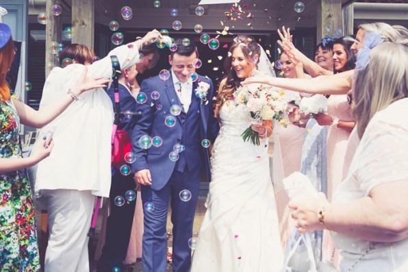 S&S-Camber-Sands-Wedding-230