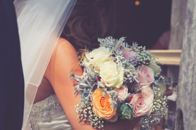 S&S-Camber-Sands-Wedding-281