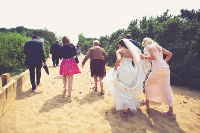 S&S-Camber-Sands-Wedding-303