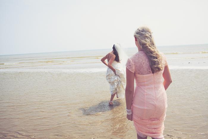 S&S-Camber-Sands-Wedding-324