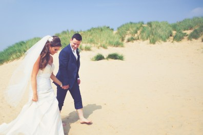 S&S-Camber-Sands-Wedding-408