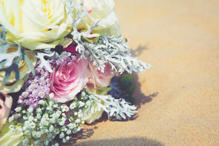 S&S-Camber-Sands-Wedding-491