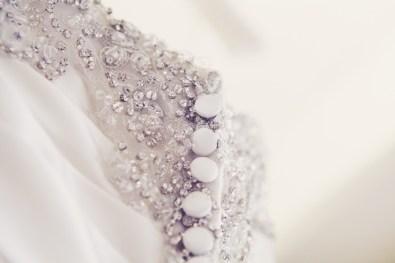 S&S-Camber-Sands-Wedding-9