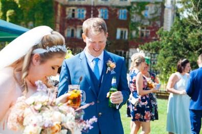 T&C_wedding-380