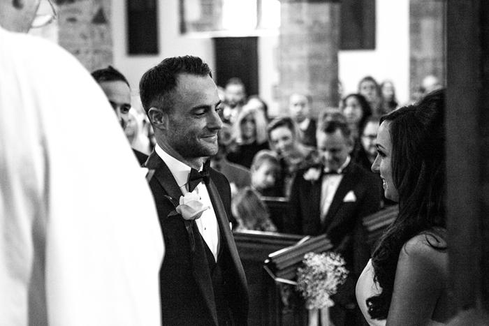 jamie&vicky_wedding-274