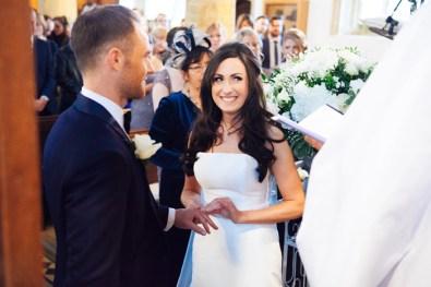 jamie&vicky_wedding-296