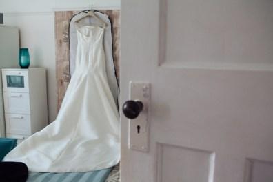 jamie&vicky_wedding-59