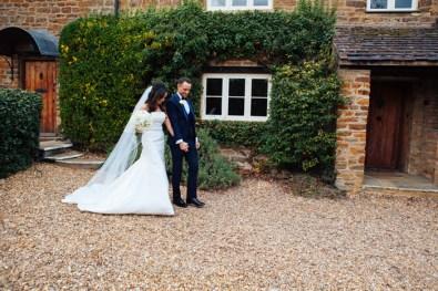 jamie&vicky_wedding-663