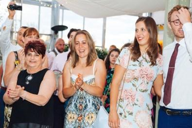 Floral_Media_wedding-1016