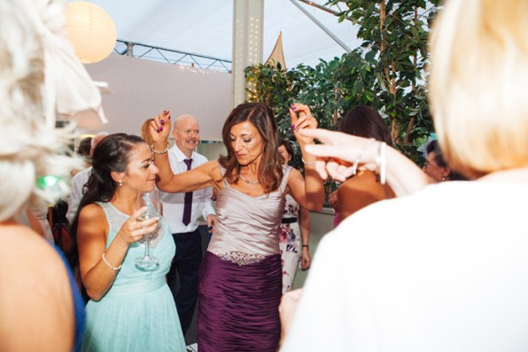 Floral_Media_wedding-1042