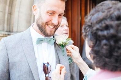 Floral_Media_wedding-243
