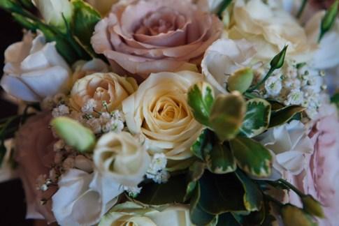 Floral_Media_wedding-25