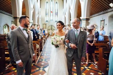 Floral_Media_wedding-323
