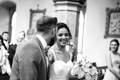 Floral_Media_wedding-327