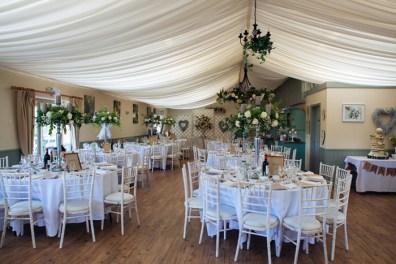 Floral_Media_wedding-614