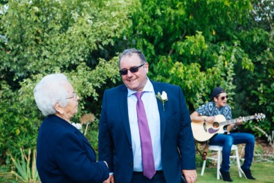 Floral_Media_wedding-648