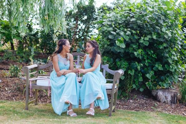 Floral_Media_wedding-676