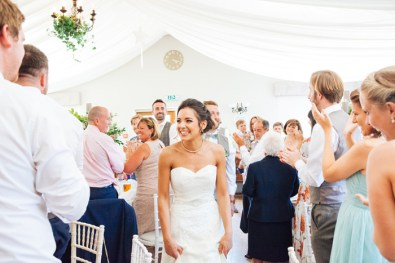 Floral_Media_wedding-846