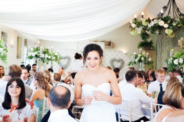 Floral_Media_wedding-859