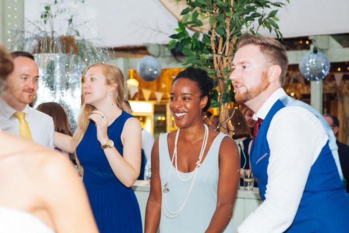 Floral_Media_wedding-994