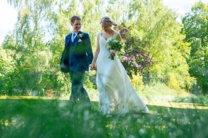 Oak-Tree-of-peover-wedding-H&C-596