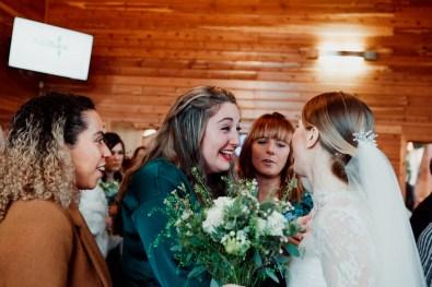 N&S wedding-384