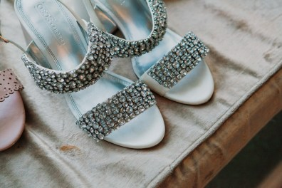 A&P The nottinghamshire Wedding-119