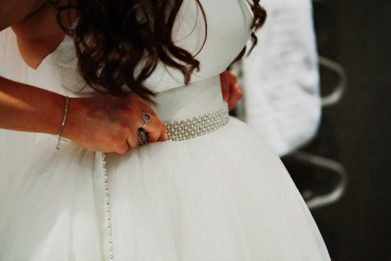 A&P The nottinghamshire Wedding-214