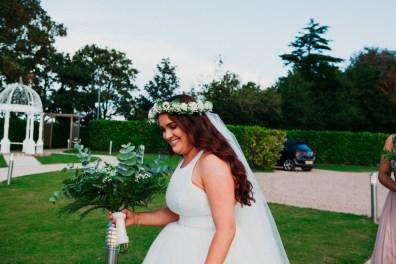 A&P The nottinghamshire Wedding-309