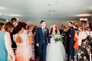 A&P The nottinghamshire Wedding-443