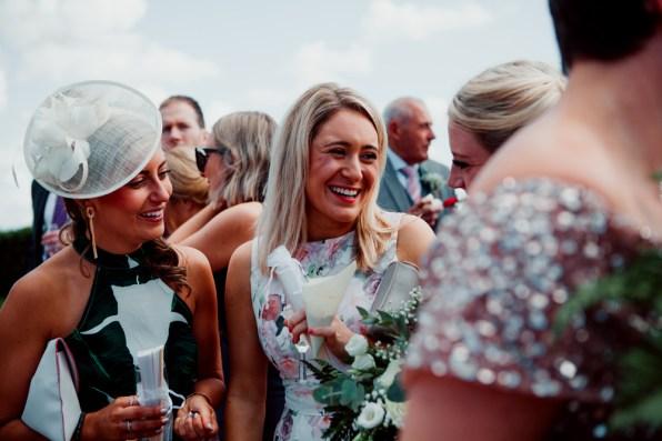 A&P The nottinghamshire Wedding-495