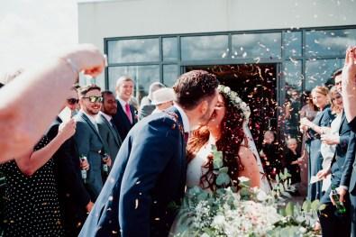 A&P The nottinghamshire Wedding-510