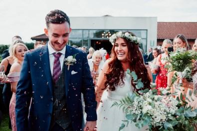 A&P The nottinghamshire Wedding-517