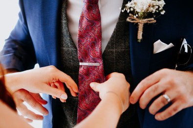 A&P The nottinghamshire Wedding-810