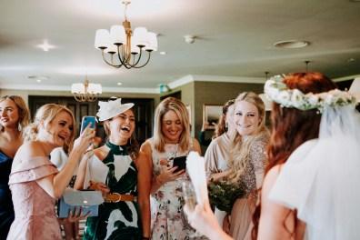 A&P The nottinghamshire Wedding-839