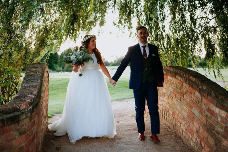 A&P The nottinghamshire Wedding-960