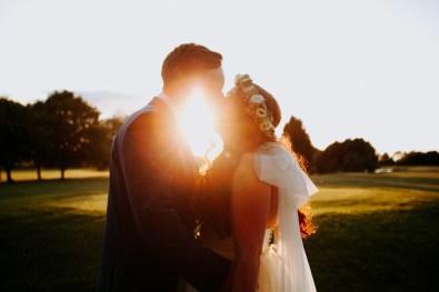 A&P The nottinghamshire Wedding-973