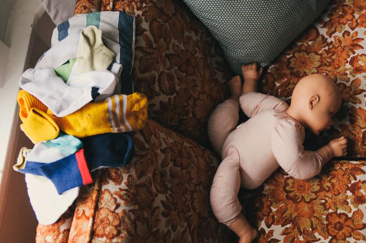 seattle_tacoma_family_ photographer-11