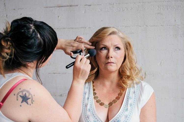 seattle_tacoma_glamour_ photographer-9