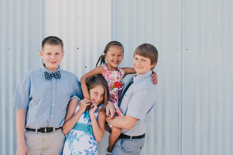 tacoma_family_ photographer-42