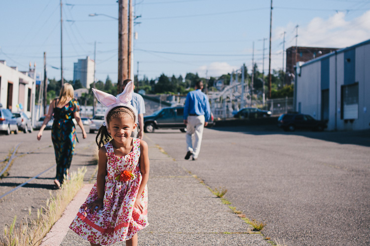 tacoma_family_ photographer-45