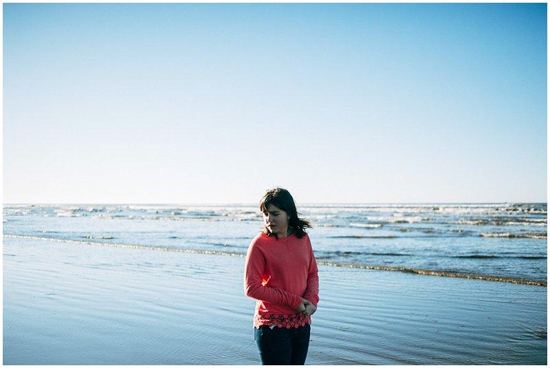 Seattle Tacoma family photography50.jpg