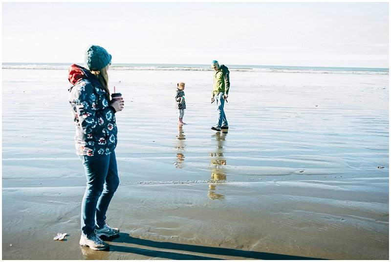 Seattle Tacoma family photography70.jpg