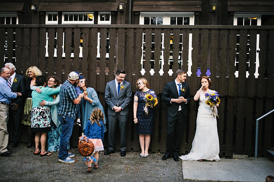 Seattle wedding photographer42
