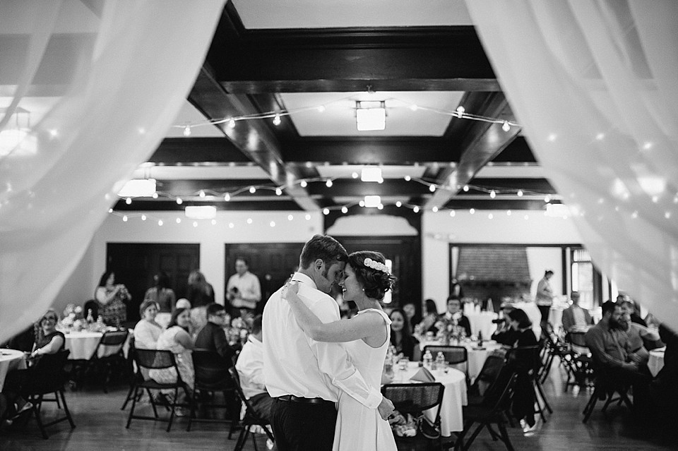 Seattle wedding photographer54