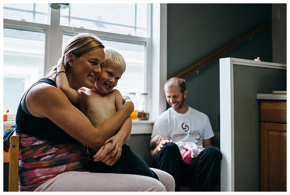 Tacoma family photography16.jpg