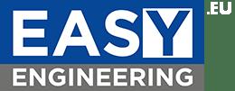 Easy Engineering logo